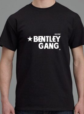 BENTLEY GANG COLLECTION